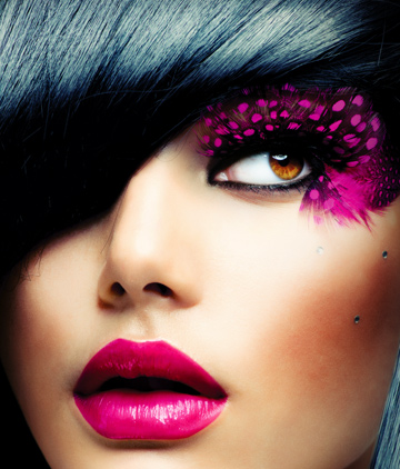 Exeter hair and beauty products hair and beauty salon for About us beauty salon