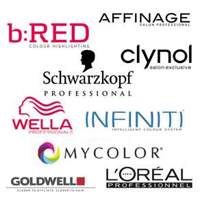 Hair Product Supplies Devon And Cornwall Devon Hair And